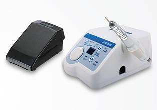 Electric Drill JD 8500B – 65вт. фрезерный аппарат для маникюра