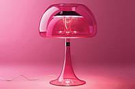 Aurelia - LED table lamp (настольная лампа)