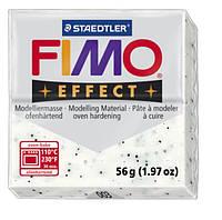 "0038020 Полимерная глина""FIMO Effect"",мрамор (56г)"