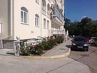 Офис 87 м.кв. Севастополь. Центре по ул. Терещенко 12