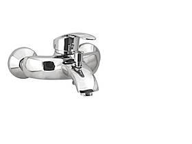 Смеситель для ванны CHAMPION MARS-EVRO