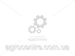 Комплект уплотнений (MLR2100538) г/цил, SP.275F