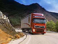 Доставка грузов из Молдовы в Грузию