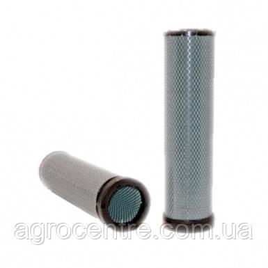 Элемент ф-ра воздушного внутренний (132149A1/AT203051), Case2188/2166/1680 (WIX)