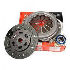 Сцепление в сборе (ACK5011) Automotor France