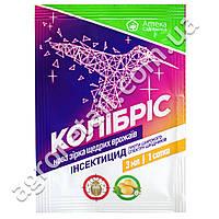 Инсектицид Колибрис 3 мл