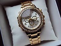 Наручные часы Rolex реплика оригинальных