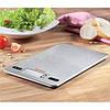 Весы кухонные электронные soehnle page evo steel (66189)