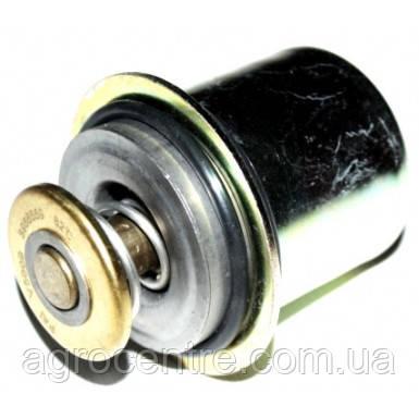Термостат (84427136/4930594/3940632/5284903), T8040/MX255/310/2388/5088/Acros