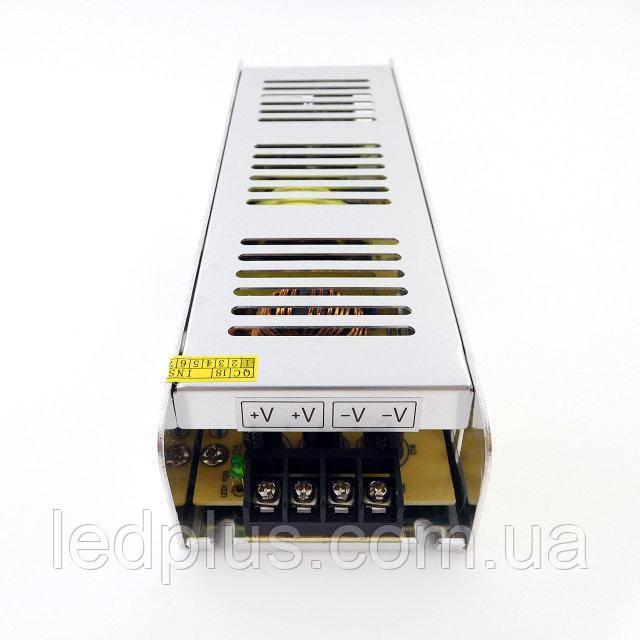 Блок питания 12В 20А (240Вт) STR-240-12
