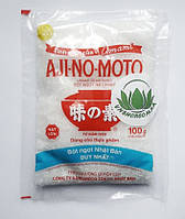 Ajinomoto глутамат натрия (100г)