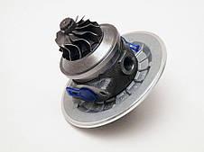 Картридж турбины Saab 9-3 II/ 9-5 2.0 T от 2002 г.в. 129 кВт/ 175 л.с. 720168-0011, 720168-11