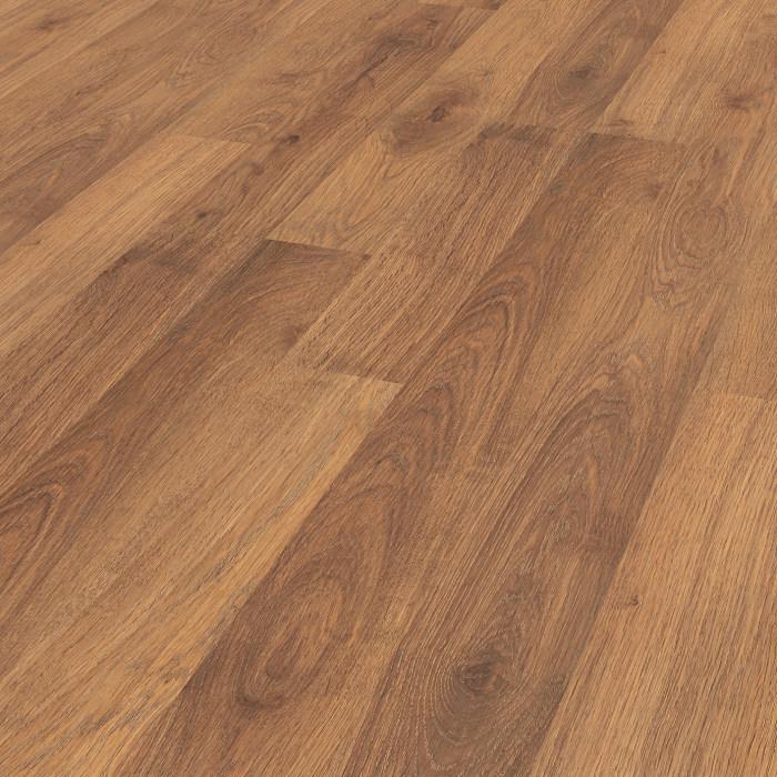 Ламинат Castello 6952 Classic Oak, 2 планки (RF)