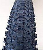 """Покрышка (шина, резина) для велосипеда 26 х 2.125 (57-559) """"Мaxwell"""""""