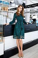 Платье женское ДГАТ41209, фото 1
