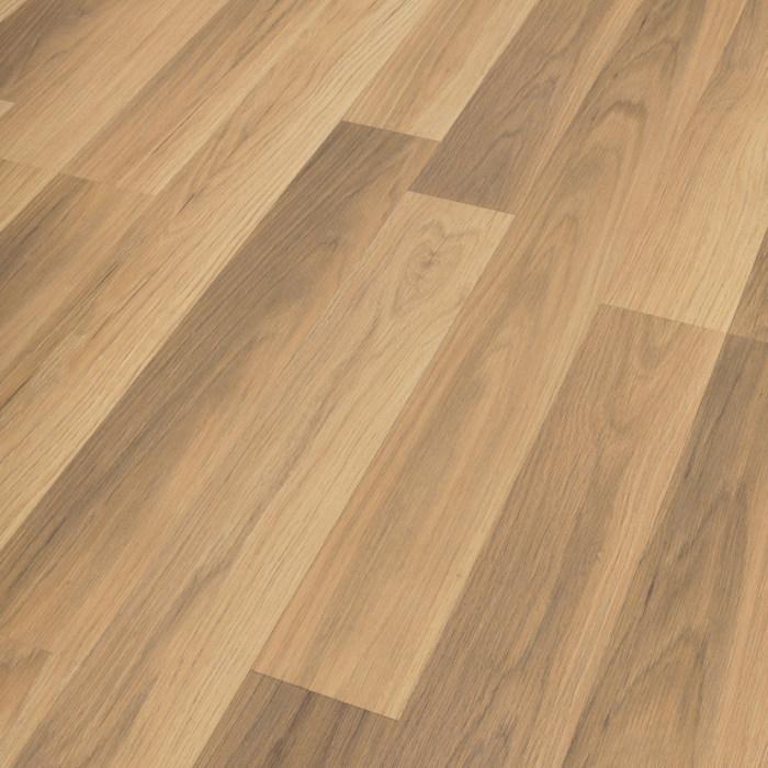 Ламинат Castello 8521 Elegant Oak, 2 планки (RF)