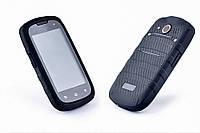 Водонепроницаемый противоударный смартфон Land rover W83