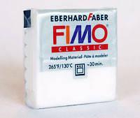 "Полимерная глина ""Fimo Classic"""