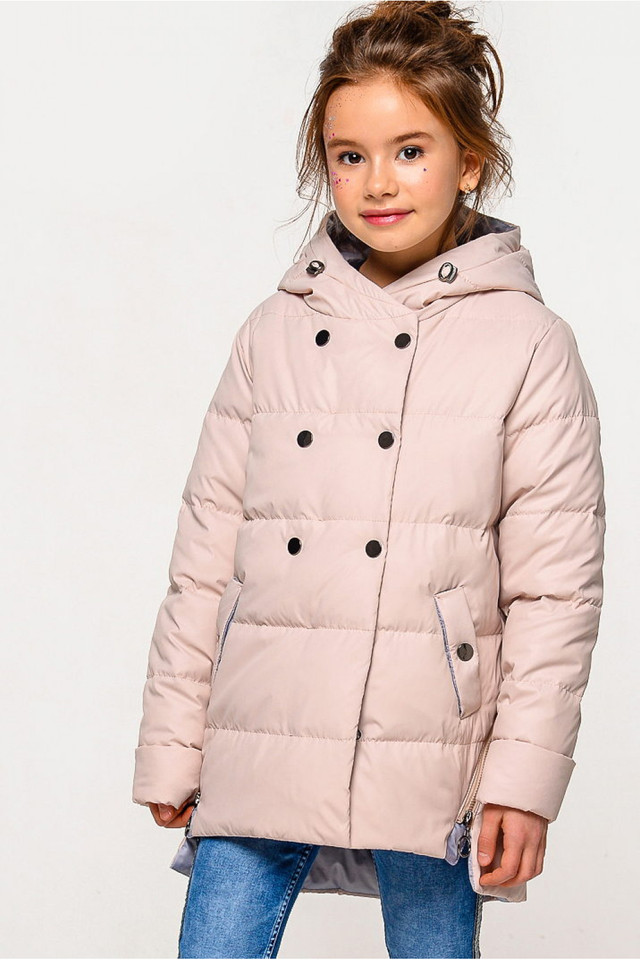 8d7f7b005c8 Вас приветствует Детская линия одежды интернет-магазина «Ukraine In Trend»!