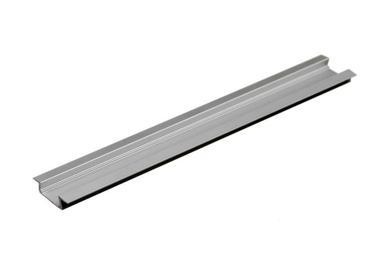 Алюминиевый профиль LED Strip Alu Profile-1