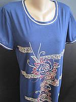 Женские платья красивые на лето., фото 1