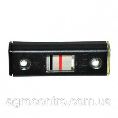Индикатор гидробака, CX8080/CR9080