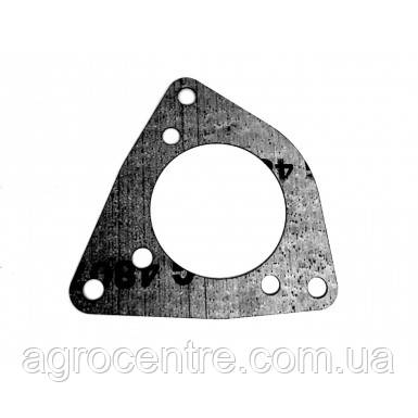 Прокладка суппорта привода вентилятора, TD5.110