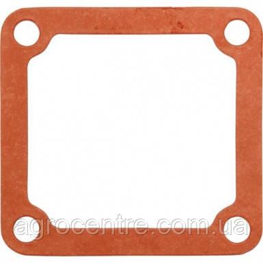 Прокладка впускного коллектора, TC5080/Dieci