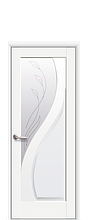 Дверные полотна Прима