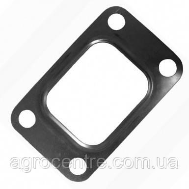 Прокладка турбокомпрессора, TD5.110