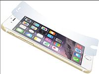 Защитная пленка на экран для iPhone 6 Plus