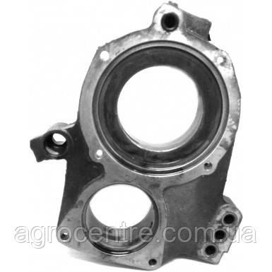 Коллектор муфты трансмиссии, T7060/TM