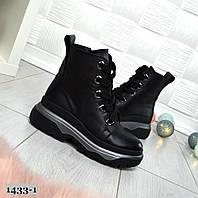 c58b1e98a995 Женские весенние ботинки оптом в Украине. Сравнить цены, купить ...