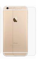 Защитное стекло для iPhone 6 Plus Задняя панель