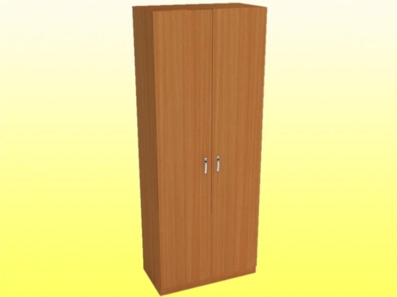 Шкаф для одежды (4503)