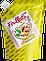 Чай концентрированный Клюквенный ТМ Frullato, в дой-паке 500 г., фото 3