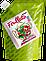 Чай концентрированный Клюквенный ТМ Frullato, в дой-паке 500 г., фото 4