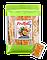 Чай концентрированный Клюквенный ТМ Frullato, в дой-паке 500 г., фото 7