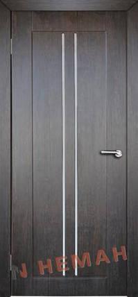 Модель Гранд 2, межкомнатные двери, Николаев, фото 2