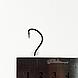 Гачок Professional 701 розмір 1 кількість 8, фото 2