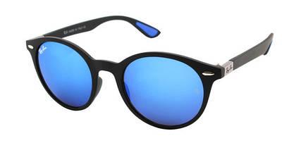 Солнцезащитные очки 2019 года
