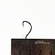 Крючок Professional 701 размер 4 количество 9, фото 2