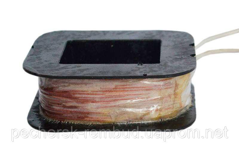Катушка к электромагниту  ЭМ 44-37 220В ПВ 100%