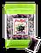 Чай концентрированный Смородиновый ТМ Frullato, в дой-паке 500 г., фото 6