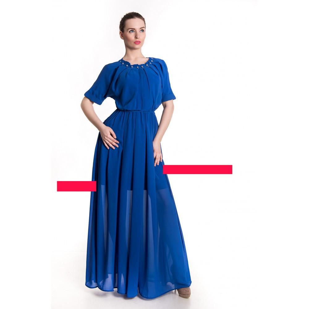 платья для беременных купить в красноярске