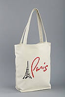 Сумка Стандарт флай «Париж», фото 1