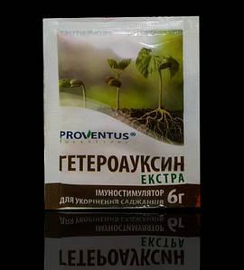 Гетероауксин Экстра Провентус 6 г(Удобр_Proventus-Гетер)