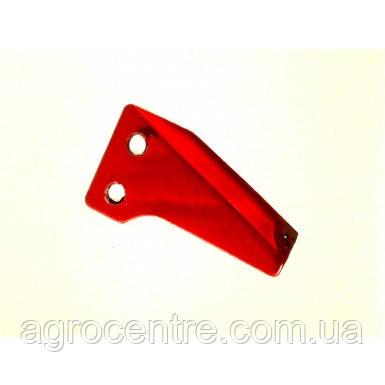 Нож узловязателя, BB940/1290