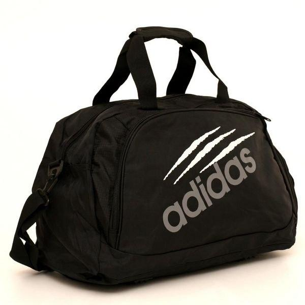 ee293ea838e9 Спортивные сумки оптом и в розницу - хорошие цены