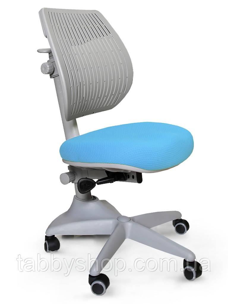 Детское ортопедическое кресло MEALUX Speed Ultra KBL